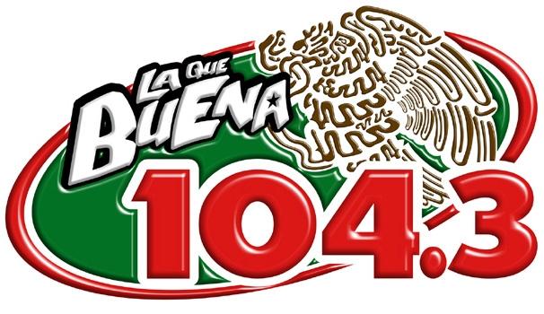 104 3 austin radio: